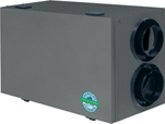 Healthy Climate® Energy Recovery Ventilator (ERV)