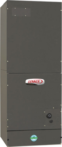 Dave Lennox Signature® Collection CBX40UHV Variable Speed Air Handler