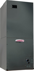 Elite® Series CBX27UH Air Handler